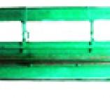 4米液压折弯机